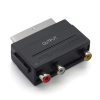 7577 Video adapter
