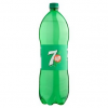 7UP citrus aromákkal ízesített szénsavas üdítőital 1,75 l