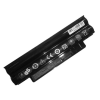 854TJCMP3D Akkumulátor 4400 mAh Fekete