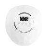 86 W Kombinált, szenzoros professzionális UV lámpa