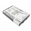 884765 vezetéknélküli router akkumulátor 3400 mAh