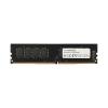8GB 2133MHz DDR4 RAM V7 CL15 (V7170008GBD)