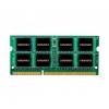 8GB DDR3 Notebook RAM 1600 8GB DDR3 Notebook RAM memória 1600MHz