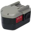 9082-20 14,4 V Ni-MH 1500mAh szerszámgép akkumulátor