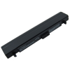 90-NHA2B1000 Akkumulátor 4400 mAh fekete