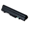 90-OA001B9000 Akkumulátor 6600 mAh fekete