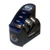 92039 Kártyaolvasó - USB hub és hőmérő