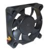 92080 Ventillátor 50x50x10mm