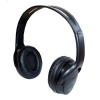 92230 Bluetooth headset