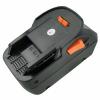 92604164020 18V Li-Ion 2000mAh szerszámgép akkumulátor
