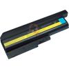 92P1134 Akkumulátor 6600 mAh (nagy teljesítményű)