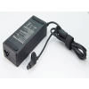 9364U 20V 90W laptop töltő (adapter) utángyártott tápegység