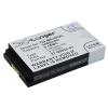 980771-06 Akkumulátor 1400 mAh