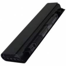 9RDF4 Akkumulátor 4400 mAh dell notebook akkumulátor