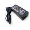 A265 19V 90W töltő (adapter) utángyártott tápegység