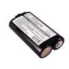 A2802-0005-02 Vonalkódolvasó akkumulátor 1600 mAh