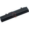 A31-1015 Akkumulátor 6600 mAh Fekete
