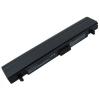 A32-W5F Akkumulátor 4400 mAh fekete