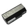 A42-G53 Akkumulátor 4400 mAh