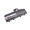 A42N1403 Akkumulátor 5200 mAh
