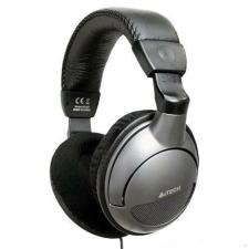 A4Tech HS-800 fülhallgató, fejhallgató
