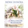 A A hellinger-madonna