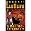 A BOURNE-BIRODALOM