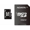 A-Data microSDHC 32GB Class 4