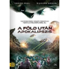 A Föld után: Apokalipszis (DVD)