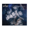 A-Ha Stay On These Roads - Deluxe Edition (CD)