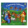 A karácsony története /Feltárúl a titok!