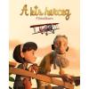 A kis herceg - Filmalbum
