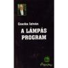 A lámpás program