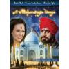 A Maharadzsa lánya I-II. (2 DVD)