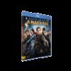 A Nagy Fal (Blu-ray)