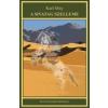 - A Sivatag Szelleme