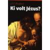 A. T., dr. Bradford KI VOLT JÉZUS?