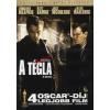 A tégla (2 DVD)