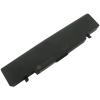 AA-PB6NC6B Akkumulátor 4400 mAh fekete