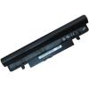 AA-PL2VC6W Akkumulátor 6600 mAh fekete