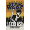 Aaron Allston Star Wars: Backlash