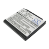 AB533640CE Telefon akkumulátor 700 mAh