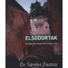 Ab Ovo Kiadó Elsodortak - a vörösiszap-katasztrófa utóélete: a per