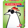 Abacus Spiele Blindes Huhn Extreme