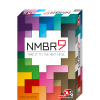 Abacus Spiele NMBR 9