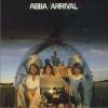Abba ABBA - Arrival CD
