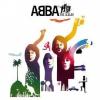 Abba ABBA - The Album CD
