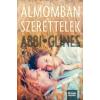 Abbi Glines Álmomban szerettelek