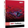 Abbyy FineReader 14 (FINEREASTD14)