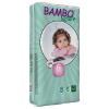 Abena Bambo Nature 6 Junior 44